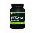 Креатин | Creatine Powder (creapure) | Optimum Nutrition
