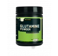 Глютамин | Glutamine Powder | Optimum Nutrition