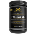 BCAA , PVL Essentials 100% Instant BCAA , PVL