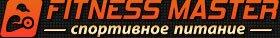 Интернет магазин спортивного питания, купить спортивное питание: Днепропетровск, Киев - Fitness Master